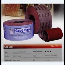 Kertas Amplas Rolls Good Hand GH-568 GH-568