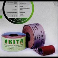 Kertas Amplas Rolls AKITA JB-5.1