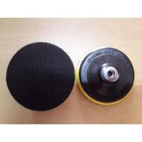 Kertas Amplas Good Hand Backing Pad Grip (Velcro) Uk.4