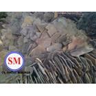 Batu Alam Acak 1