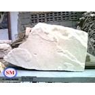Batu Alam Acak 2