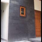 Batu Candi RTM 3