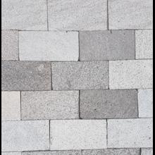 Batu Candi RTM