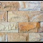 Batu Palem RTA 1