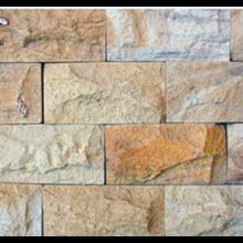 Batu Palem RTA