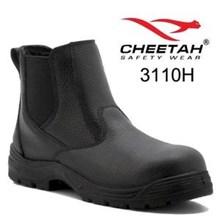 Sepatu Cheetah 3110