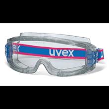 Kacamata Uvex