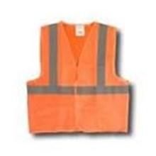 Safety Vest Combination