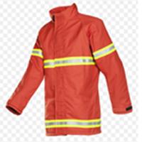 Jual Jaket Pemadam Kebakaran