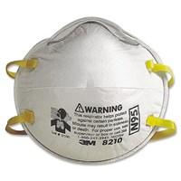 Jual Masker safety termurah