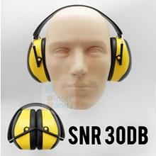 Pelindung Telinga SNR 30DB