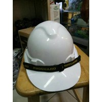 Jual Helm safety Proguard
