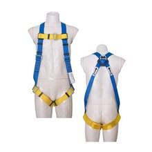 Body Harness Protecta 3M 1390010