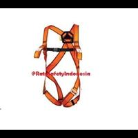 Jual Body Harness MSA BH 10152175
