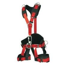 Body Harness Full Body A Stabilo 70502
