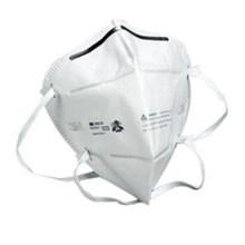 Pelindung Wajah Masker 3M 9010
