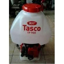 Alat Safety Lainnya Semprot Hama Tasco TF 900