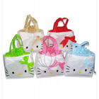 Birthday Bag Serut Hello Kitty 1