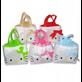 Tas Ulang Tahun Serut Hello Kitty