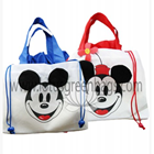 Micky & Minnie Mouse Birthday Bag 1