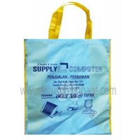 Promotion Bag Nb