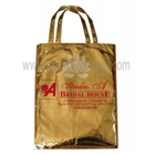 Promotion Bag Rb 1