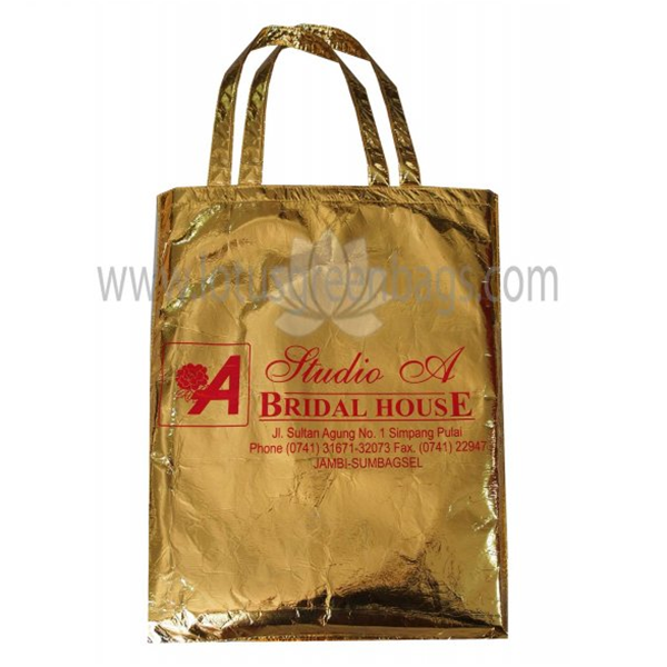 Promotion Bag Rb