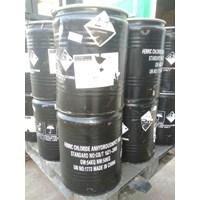 Ferric Chloride 1