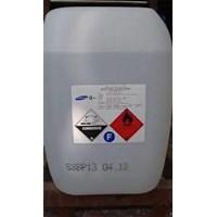 Acetic Acid Ex Lotte Korea 1