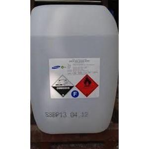 Acetic Acid Ex Lotte Korea