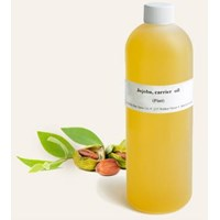 Jual Jojoba Oil Ex Eco Oil