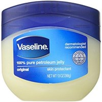 Jual Petroleum Jelly / Vaseline