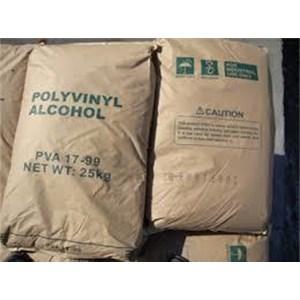 Polyvinyl Alcohol (Pva) Powder