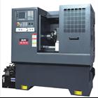 CNC Machine Lathe BL-Q6132 1