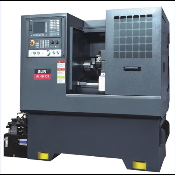 CNC Machine Lathe BL-Q6132