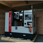 CNC Machine Center Y600 1