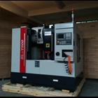 Mesin CNC Centre Y600 1