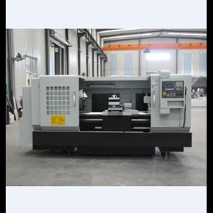 Mesin CNC Pipe Threading