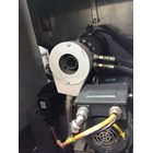 Mesin CNC BX-L30 1