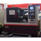 Mesin CNC BX-L30 2