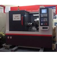 Mesin CNC BX-L30