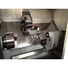 Mesin CNC bubut BL-X36 1
