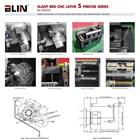 CNC Lathe BL-S 32 3