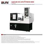 CNC Lathe BL-S 32 1