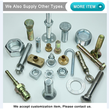 Jasa Lathe - Sparepart Furniture