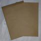 Amplop Coklat D (Folio)