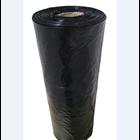 Plastic Mulsa HItam 1