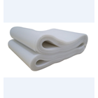 Bening Plastic Hose 1
