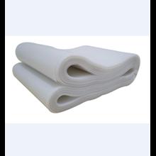Bening Plastic Hose