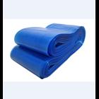 Blue Plastic Hose 1
